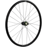 Hope 20Five RS4 Tubeless Ready Disc Wheels