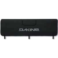 Dakine Pick-Up Pads 2018