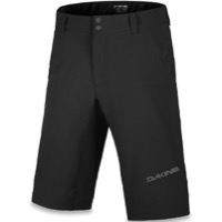 Dakine Derail Shorts 2018 - Black