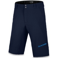 Dakine Derail Shorts 2018 - Midnight