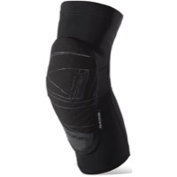 Dakine Slayer Knee Pads 2018 - Black