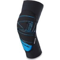 Dakine Slayer Knee Pads 2018 - Blue Rock