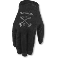 Dakine Covert Gloves 2018 - Black