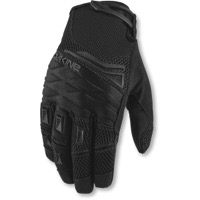 Dakine Cross X Gloves 2018 - Black