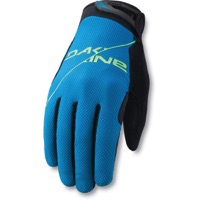 Dakine Exodus Gloves 2018 - Blue Rock