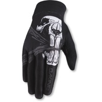 Dakine Insight Gloves 2018 - Black Beaver