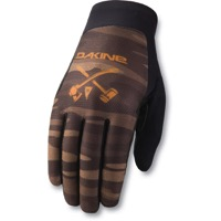 Dakine Insight Gloves 2018 - Field Camo