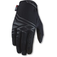 Dakine Sentinel Gloves 2018 - Black