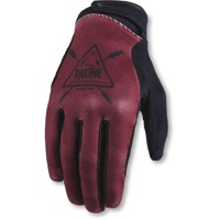 Dakine Skylark Gel Gloves 2018 - Andorra