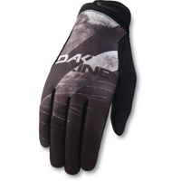 Dakine Skylark Gel Gloves 2018 - Black