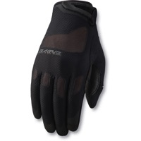 Dakine Ventilator Gloves 2018 - Black