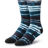 Dakine Booker Socks - Resin Stripe