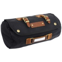 Cardiff Kilgetty Handlebar/Saddle Bag