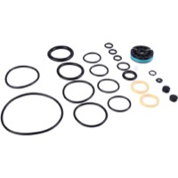 Fox Racing Float DPX2 Seal Kit