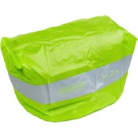 Brompton Bag Rain Covers