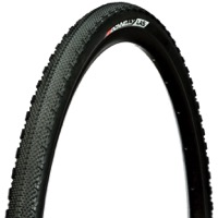 Donnelly LAS CX Tire