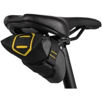 Apidura Expedition Tool Pack Saddle Bag