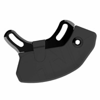 OneUp Underbash ISCG-05 Bash Guard