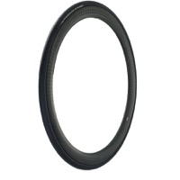 Hutchinson Fusion 5 All Season ElevnSTORM TLR Tire