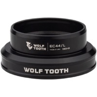 Wolf Tooth Precision EC44 Lower Headset