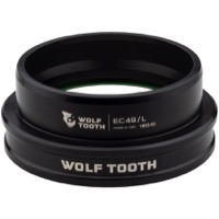 Wolf Tooth Precision EC49 Lower Headset