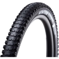 Goodyear Newton Dynamic:RS/T DH Ultimate TC Tire