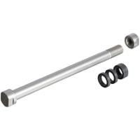 Tacx Thru Axle Adapter for Trainers