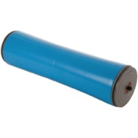 Tacx Anteres Replacement Roller