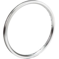 Brompton Standard Drilled Double Wall Rims