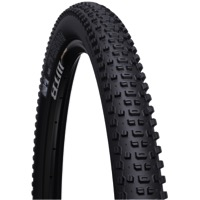 "WTB Ranger TCS Tough FR 29"" Tire"