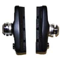 Brompton Cartridge Brake Pads