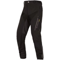 Endura MT500 Spray Trouser II - Black