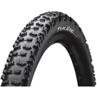 "Continental Trail King ProTection APEX 29"" Tire"