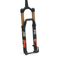 "Fox 34 Float 140 FIT4 3-Pos 27.5"" Fork 2019 - Factory Series"
