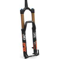 "Fox 36 Float 150 FIT4 3-Pos 27.5"" Fork 2019 - Factory Series"