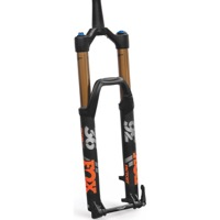 "Fox 36 Float 160 FIT4 3-Pos 27.5"" Fork 2019 - Factory Series"