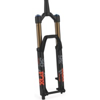 "Fox 36 Float 160 FIT GRIP2 27.5"" Fork 2019 - Factory Series"