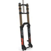 "Fox 40 Float 203 FIT GRIP2 29"" Fork 2019 - Factory Series"