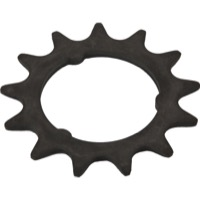 Brompton 3 Spline Sprocket Cogs