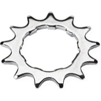 Brompton 9 Spline Sprocket Cogs