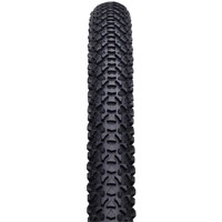 Ritchey Comp Shield Cross Tire