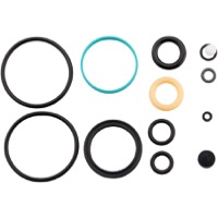 Fox Racing Float RP3 Damper Rebuild Kit