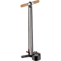 Lezyne ABS-1 Alloy Drive Floor Pump