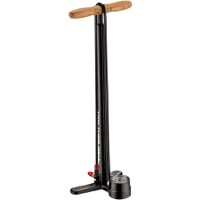 Lezyne ABS-1 Steel Floor Drive Floor Pump 2018