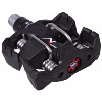 Time ATAC MX 8 Carbon Pedals