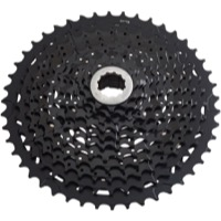 MicroShift CS-G113 Wide-Range MTB 11sp Cassette