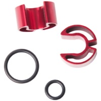 Cane Creek Helm Air Travel Reduction Clips