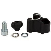 Brompton Handlebar Catch Kit