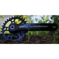 White Industries M30 Crank Set