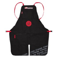 Maxima Workshop Apron